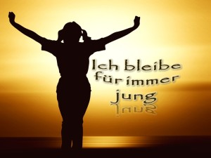 Jung bleiben vision-neue-welt.com
