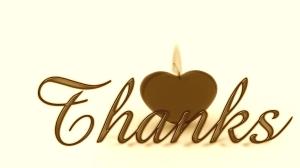 thanks danke