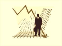 Finanzcrash - der Beginn für Neues?