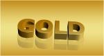 Goldgeld ist wahres Geld. Goldgeld ist Friedensgeld. Goldgeld ist weises Geld.
