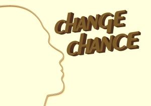 Lebensplan Wiirklichkeitsvisionen Persönlich vorbereiten auf den kollektiven Wandel