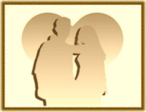 Dualseelen, Zwillingsseelen, Seelenpartner