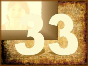 Numerologie Hilft uns, uns selbst besser zu erkennen