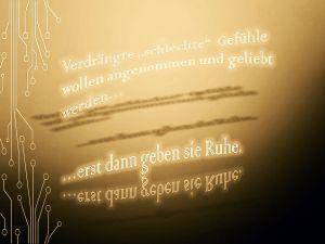 Gefühle befreien vision-neue-welt.com
