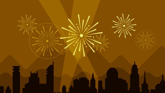 Wirklichkeits-Visionen Blogstatistik 2014