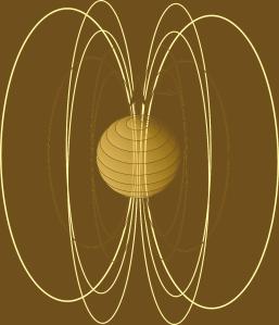 Erdmagnetfeld Polsprung