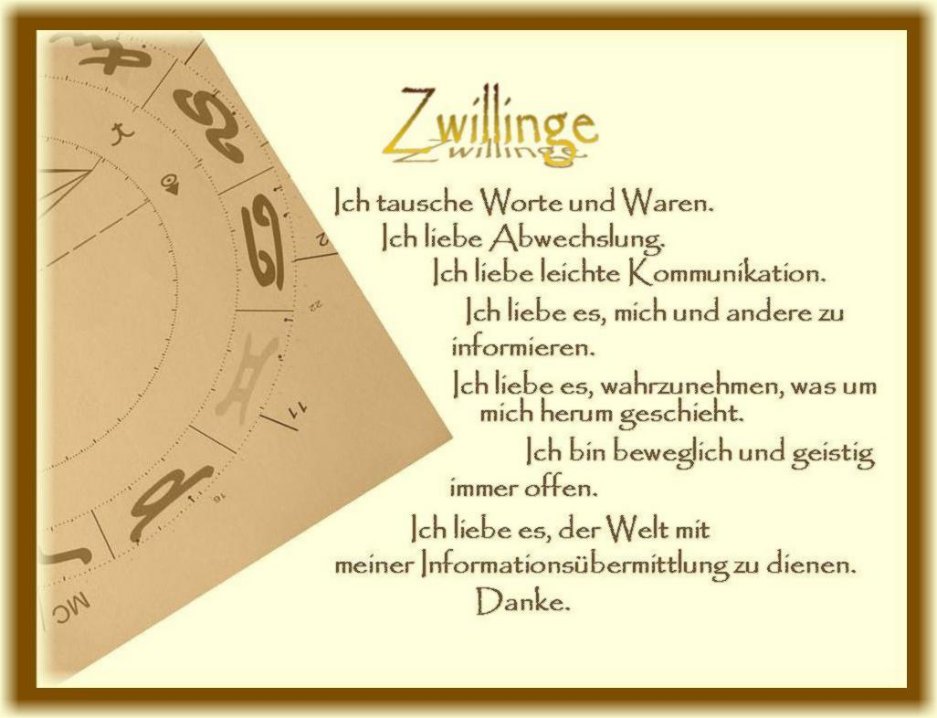 astrologie affirmationen von widder bis fische positive affirmationen f r eine positive zukunft. Black Bedroom Furniture Sets. Home Design Ideas