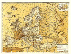 Europa und Russland vision-neue-welt.com