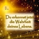 Adventskalender 1. Türchen jk-ganzheitlich-gesund.de