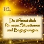 Adventskalender 10. Türchen jk-ganzheitlich-gesund.de
