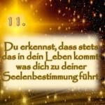 Adventskalender 11. Türchen jk-ganzheitlich-gesund.de