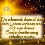 Adventskalender 12. Türchen jk-ganzheitlich-gesund.de