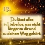Adventskalender 13. Türchen jk-ganzheitlich-gesund.de