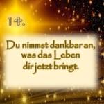 Adventskalender 14. Türchen jk-ganzheitlich-gesund.de