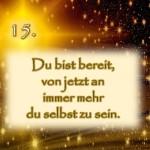 Adventskalender 15. Türchen jk-ganzheitlich-gesund.de