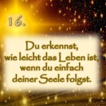 Adventskalender 16. Türchen jk-ganzheitlich-gesund.de