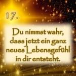 Adventskalender 17. Türchen jk-ganzheitlich-gesund.de