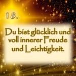 Adventskalender 18. Türchen jk-ganzheitlich-gesund.de