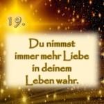 Adventskalender 19. Türchen jk-ganzheitlich-gesund.de