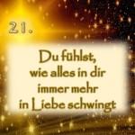 Adventskalender 21. Türchen jk-ganzheitlich-gesund.de