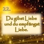 Adventskalender 22. Türchen jk-ganzheitlich-gesund.de