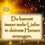 Adventskalender 23. Türchen jk-ganzheitlich-gesund.de