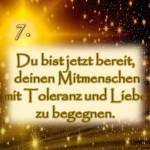 Adventskalender 7. Türchen jk-ganzheitlich-gesund.de
