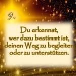 Adventskalender 9. Türchen jk-ganzheitlich-gesund.de