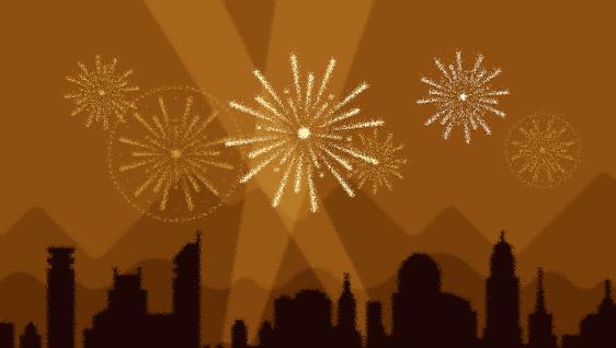 vision-neue-welt rückblick 2015
