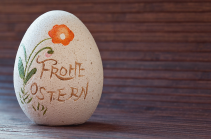 Frohe Ostern vision-neue-welt.com