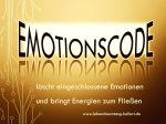 Emotionscode www.lebensberatung-kallert.de